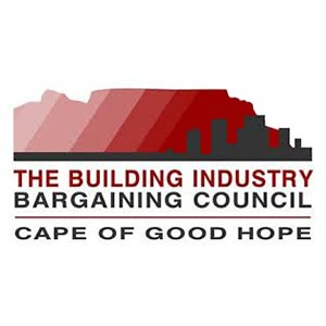 The Building Industry Bargaining Councel